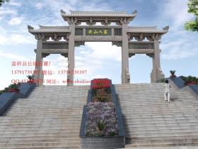 慧光寺的石雕作品为什么是名作