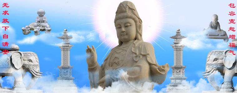"""""""一座石牌坊""""让五台山寺院历经百年辉煌不减"""