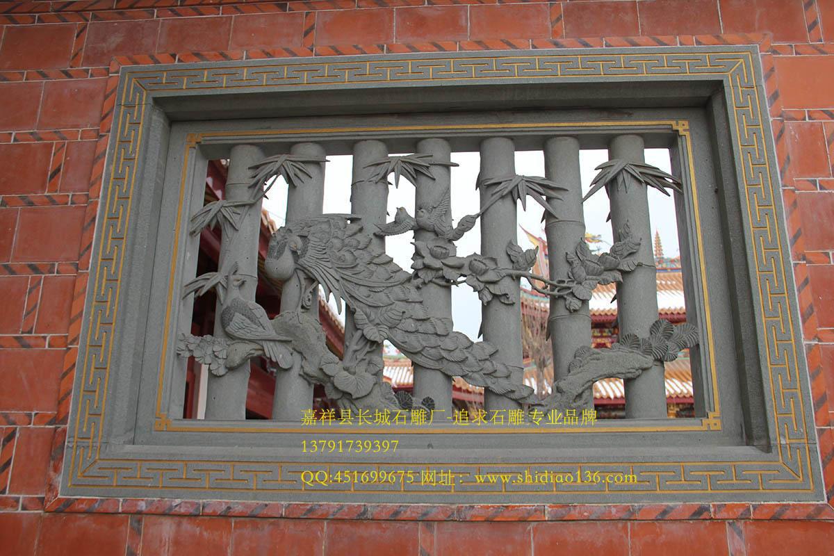 木雕立体卧龙图片