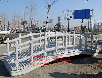 石拱桥的经典之作_卢沟桥