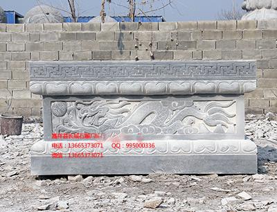 石雕须弥座的设计有不同的含义